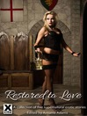 Restored to Love (eBook)